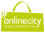 Onlinecity Wolfenbüttel Logo